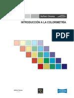 Colorimetria-01-b