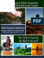 Revised Final Conference Brochure_Web Edition