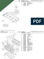 600cc (GSXR600X AD111 1997-2000)-Referencias - Copy