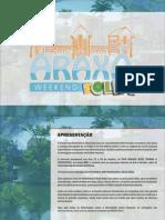 Araxá_Folia_Cervejaria