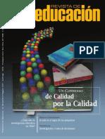 Revista Educac 329 Mineduc