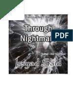 Through Nightmare