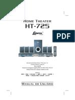 ht-725_prod