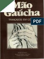 Mão+Gauch..