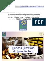 BPM_HACCP