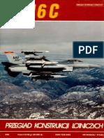 PKL 28 - F-16C