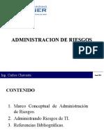 Clase_12_de_Sistemas_de_Calidadd