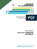 Aplicaciones_Informaticas_DC