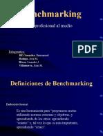 TP benchmarking- Grupo4-2008