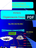 Clase Final-Prudtividad Integral