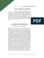 Book Five Wines