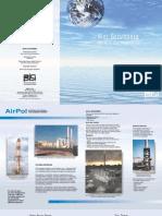 AirPol Absorber Brochure