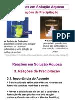 REACOES_DE_PRECIPTACAO_-_aluno