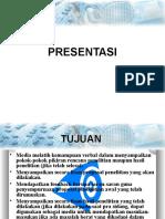 Modul_08-PRESENTASI-TA