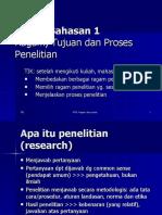 mtd01-jenis-penelitian-2001