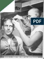 Naval Aviation News - Mar 1943
