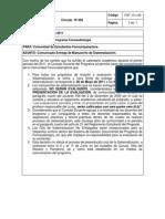 Fgt_13_circular N002 de Sistematizacin Mayo 30 de 2011.2
