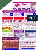 Ter English Issue 14 Yr 4