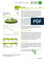IVRCL - Q4FY11 Result Update
