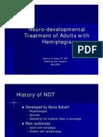 NDT5-2-08