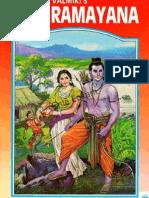 Ramayanael
