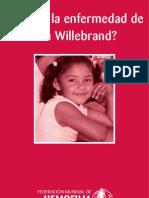 VWD Brochure SP