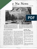 Nu News 1950-06 S
