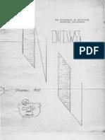 Nu News 1950-12 F