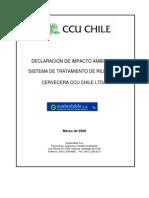 DIA_PTRIL_CCU
