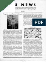Nu News 1957-05 S