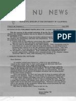 Nu News 1959-05 S