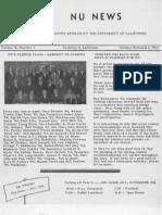 Nu News 1960-10 F