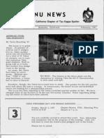 Nu News 1967-02 S