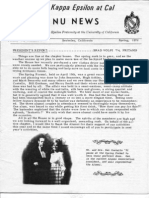 Nu News 1972-04 S