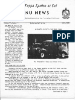 Nu News 1973-10 F