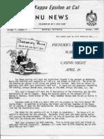 Nu News 1974-02 S