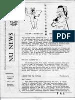 Nu News 1977-10 F