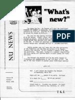 Nu News 1978-03 S