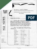 Nu News 1978-10 F