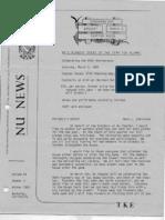 Nu News 1983-02 W