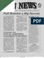 Nu News 1994-12