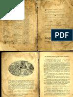 receitas de minha avó - livretos-1930-50-b-maizena (Receitas manuscritas por minha avó e bisavó livretos de receitas das decadas de 30 à 70 - sec[1].20)