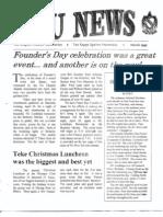 Nu News 1997-03