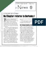Nu News 2003-05 S
