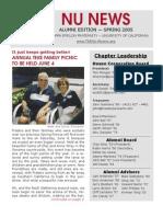 Nu News 2005-04 S