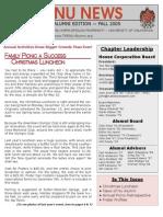 Nu News 2005-10 F