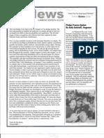Nu News 2005-10 G