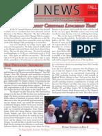 Nu News 2006-10 F