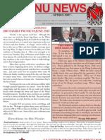 Nu News 2007-04 S