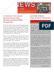 Nu News 2008-10 F